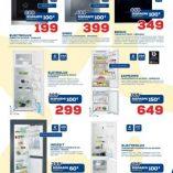 Forno Bosch Euronics: prezzo volantino e confronto prodotti