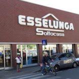 Foto Esselunga: prezzo volantino e guida all' acquisto