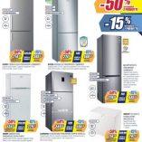 Frigo Bosch Trony: prezzo volantino e confronto prodotti