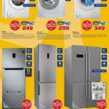 Frigorifero Beko Euronics: prezzo volantino e confronto prodotti
