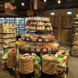 Frutta secca Carrefour: prezzo volantino e confronto prodotti
