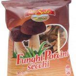 Funghi porcini Eurospin: prezzo volantino e guida all' acquisto