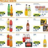 Gatorade Esselunga: prezzo volantino e confronto prodotti