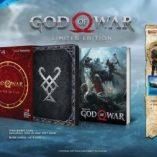 God of war Unieuro: prezzo volantino e offerte