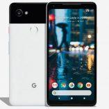 Google pixel 2 Euronics: prezzo volantino e offerte