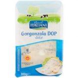 Gorgonzola Eurospin: prezzo volantino e guida all' acquisto