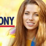 Gra Trony: prezzo volantino e confronto prodotti