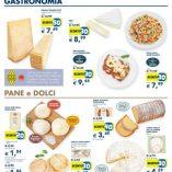 Grana padano al kg Esselunga: prezzo volantino e confronto prodotti