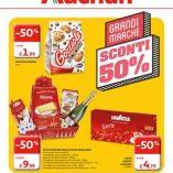 Grappa amarone valpolicella Auchan: prezzo volantino e guida all' acquisto
