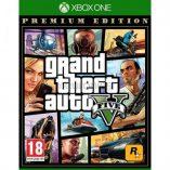 Gta 5 Xbox one Euronics: prezzo volantino e confronto prodotti