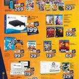 Gta 5 Xbox one Unieuro: prezzo volantino e offerte