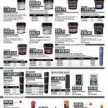 Guaina liquida Leroy Merlin: Prezzi, offerte e confronto prodotti