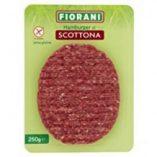 Hamburger di scottona Eurospin: prezzo volantino e confronto prodotti
