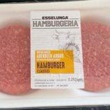 Hamburger Esselunga: prezzo volantino e confronto prodotti