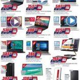Hdd Trony: prezzo volantino e confronto prodotti