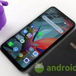 Huawei mate 20 lite Esselunga: prezzo volantino e offerte