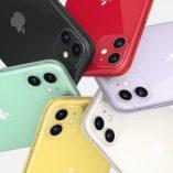 Iphone 11 Apple Trony: prezzo volantino e confronto prodotti