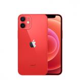 Iphone 12 mini Euronics: prezzo volantino e confronto prodotti