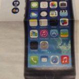 Iphone 5 Esselunga: prezzo volantino e offerte