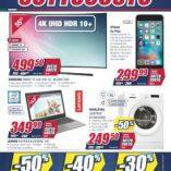 Iphone 6 s Trony: prezzo volantino e guida all' acquisto