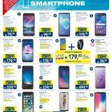 Iphone 8 plus Esselunga: prezzo volantino e guida all' acquisto