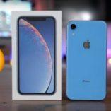 Iphone x Esselunga: prezzo volantino e confronto prodotti