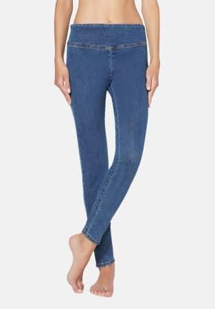 jeans premaman calzedonia