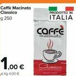 Jerez caffè Carrefour: prezzo volantino e guida all'acquisto