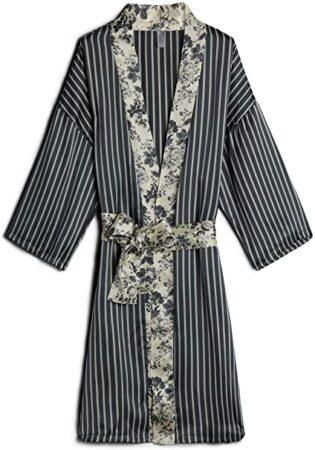 kimono intimissimi
