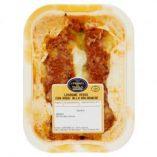 Lasagne Esselunga: prezzo volantino e guida all' acquisto