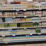 Latte di cocco Esselunga: prezzo volantino e confronto prodotti