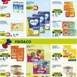 Latte in polvere Esselunga: prezzo volantino e guida all' acquisto