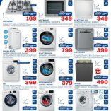 Lavastoviglie electrolux Euronics: prezzo volantino e confronto prodotti