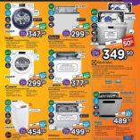 Lavastoviglie electrolux Unieuro: prezzo volantino e offerte
