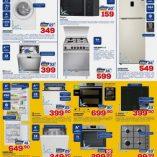 Lavastoviglie libera installazione Euronics: prezzo volantino e offerte