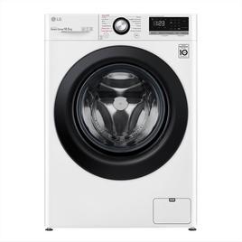 lavatrice 7 kg Euronics