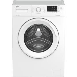 lavatrice 8 kg Euronics