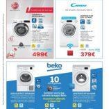 Lavatrice Beko Euronics: prezzo volantino e confronto prodotti