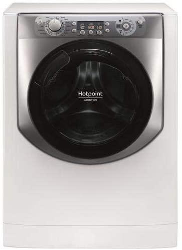 lavatrice Hotpoint Euronics