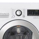Lavatrice LG Euronics: prezzo volantino e offerte