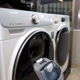 Lavatrice Samsung Euronics: prezzo volantino e confronto prodotti