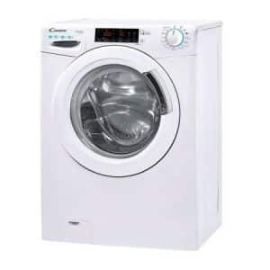 lavatrice candy aquamatic 6t Euronics