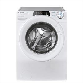 lavatrice candy Euronics