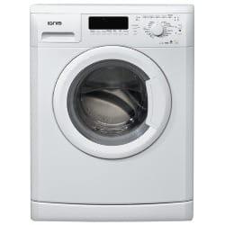 lavatrice ignis Euronics