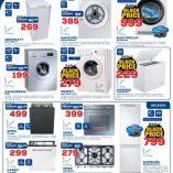 Lavatrice piu asciugatrice Samsung Euronics: prezzo volantino e confronto prodotti