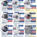 Lavatrici carica dall alto Euronics: prezzo volantino e confronto prodotti