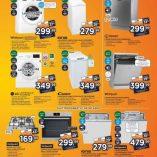 Lavatrici carica dall alto Unieuro: prezzo volantino e confronto prodotti