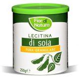 Lecitina di soia Eurospin: prezzo volantino e confronto prodotti