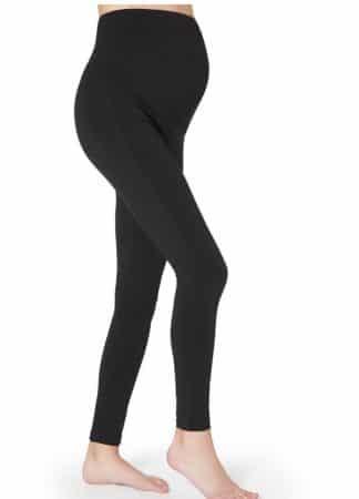 leggings premaman calzedonia
