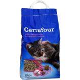 Lettiera Carrefour: prezzo volantino e offerte